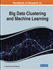 Handbook of Research on Big Data Clustering and...