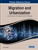 Migration and Urbanization: Local Solutions for Global Economic Challenges