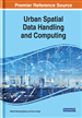 Urban Spatial Data Handling and Computing