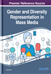 Gender and Diversity Representation in Mass Media