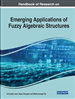 Emerging Applications of Fuzzy Algebraic Structures