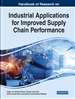 Handbook of Research on Industrial Applications...