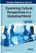Examining Cultural Perspectives in a Globalized...