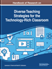 Handbook of Research on Diverse Teaching Strategies for the Technology-Rich Classroom