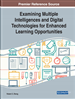 Examining Multiple Intelligences and Digital Technologies for Enhanced Learning Opportunities