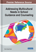 Addressing Multicultural Needs in School...