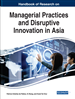 Handbook of Research on Managerial Practices and...