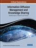 Information Diffusion Management and Knowledge Sharing: Breakthroughs in Research and Practice