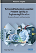 Advanced Technology-Assisted Problem Solving in Engineering Education: Emerging Research and Opportunities