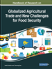 Handbook of Research on Globalized Agricultural...