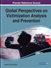 Global Perspectives on Victimization Analysis and Prevention