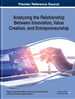 Analyzing the Relationship Between Innovation, Value Creation, and Entrepreneurship