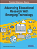 Advancing Educational Research With Emerging Technology
