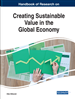Handbook of Research on Creating Sustainable...