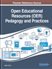Open Educational Resources (OER) Pedagogy and Practices