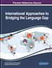 International Approaches to Bridging the...