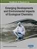 Emerging Developments and Environmental Impacts of Ecological Chemistry