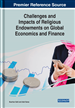 Challenges and Impacts of Religious Endowments...