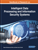 Handbook of Research on Intelligent Data Processing and Information Security Systems