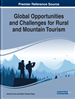 Global Opportunities and Challenges for Rural...