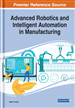 Advanced Robotics and Intelligent Automation in Manufacturing