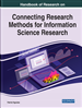 Handbook of Research on Connecting Research...