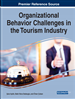 Organizational Behavior Challenges in the Tourism Industry