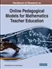 Handbook of Research on Online Pedagogical...
