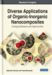 Nanocomposites for Space Applications: A Review