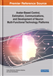 Avatar-Based Control, Estimation, Communications, and Development of Neuron Multi-Functional Technology Platforms