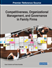 Competitiveness, Organizational Management, and...
