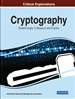 Cryptography: Breakthroughs in Research and Practice