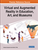 Virtual and Augmented Reality in Education, Art...