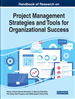 Handbook of Research on Project Management...
