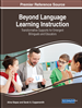 Beyond Language Learning Instruction...