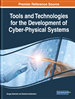 Tools and Technologies for the Development of Cyber-Physical Systems