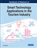Handbook of Research on Smart Technology...