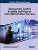 Management Control Systems and Tools for Internationalization Success