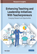 Enhancing Teaching and Leadership Initiatives...