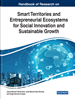 Handbook of Research on Smart Territories and...