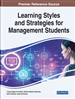 Learning Styles and Strategies for Management Students