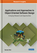 Applications and Approaches to Object-Oriented Software Design: Emerging Research and Opportunities