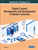 Handbook of Research on Digital Content...