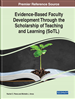 Evidence-Based Faculty Development Through the...
