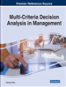 Multi-Criteria Decision Analysis in Management