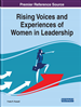 Rising Voices and Experiences of Women in Leadership