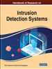 Handbook of Research on Intrusion Detection Systems