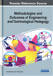 Methodologies and Outcomes of Engineering and Technological Pedagogy