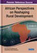 African Perspectives on Reshaping Rural Development