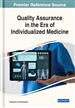 Quality Assurance in the Era of Individualized Medicine